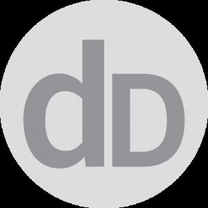 SYD_Logo_boule-512x512